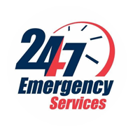 24 Hour Emergency Locksmith Services in Maddox
