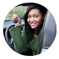 Car Locksmith Services in Maddox